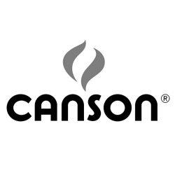 CARTA CANSON