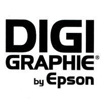 DIGIGRAPHIE_logo