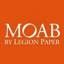 CARTA MOAB