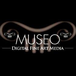 CARTA MUSEO