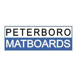 Peterboro