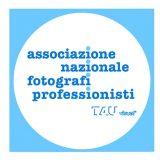 TAU Visual_logo