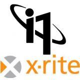 Logo X-Rite