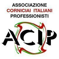 ACIP-Associazione-Corniciai-Italiani