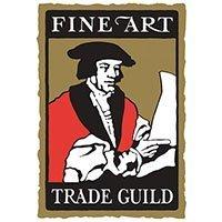 Fine-Art-Trade-Guild