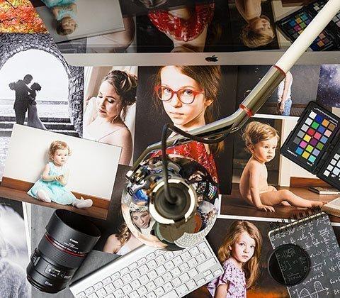 Stampa-fotografica-professionale
