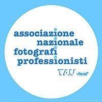 TAU-Visual-Associazione-Fotografi-Professionisti